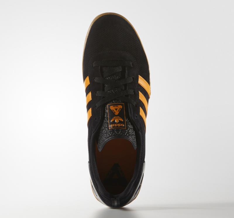 adidas-palace-bro-black-orange-2_o7dn36