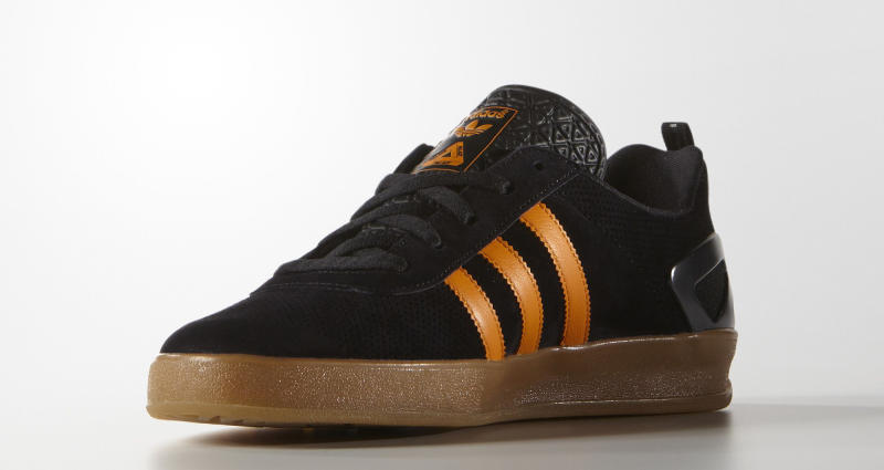 adidas-palace-bro-black-orange-4_o7dn2o