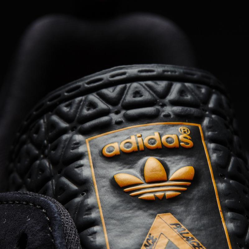 adidas-palace-bro-black-orange-6_o7dn3r
