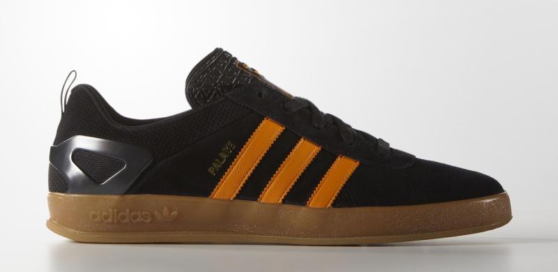 adidas-palace-bro-black-orange_o7dn2d