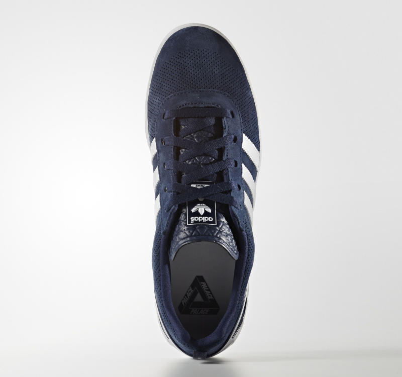 adidas-palace-bro-navy-white-2_o7dn1t