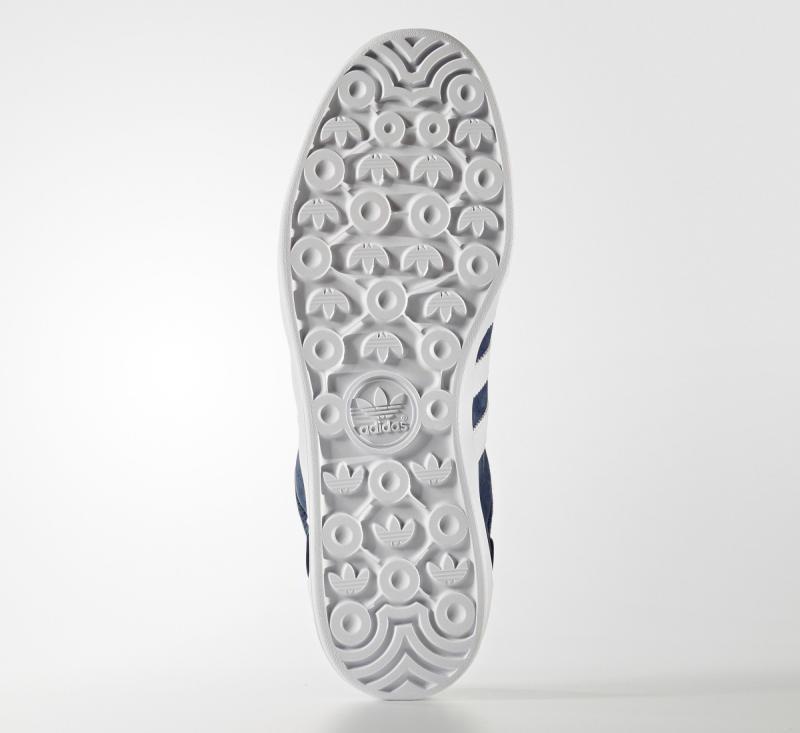 adidas-palace-bro-navy-white-3_o7dn22