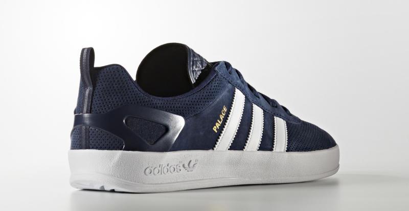 adidas-palace-bro-navy-white-5_o7dn1k