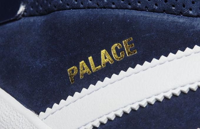 adidas-palace-bro-navy-white-9_copy_puz822