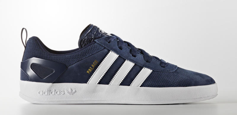 adidas-palace-bro-navy-white_o7dn17