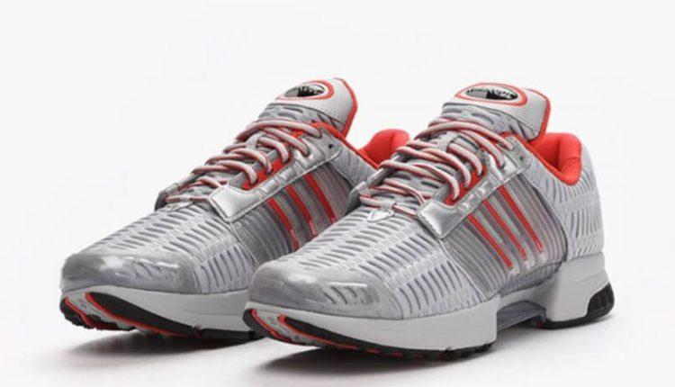 coca-cola-adidas-originals-clima-cool-1-ba8611-silver-metallic-red-core-blackadidas-originals-clima-cool-1-ba8611-silver-metallic-red-core-black-302