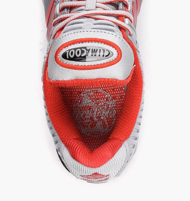 coca-cola-adidas-originals-clima-cool-1-ba8611-silver-metallic-red-core-blackadidas-originals-clima-cool-1-ba8611-silver-metallic-red-core-black-5
