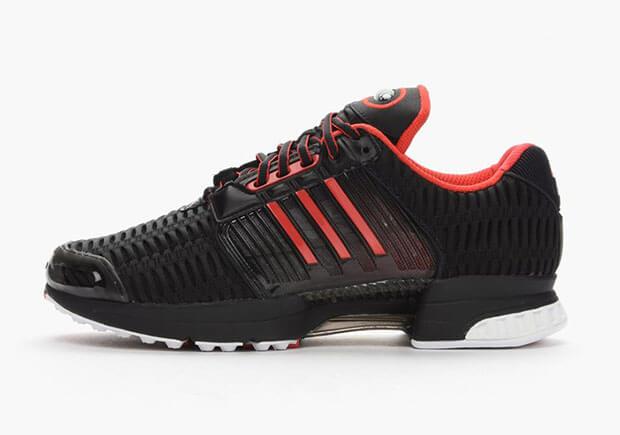 coca-cola-adidas-originals-clima-cool-1-ba8612-core-black-red-white-1
