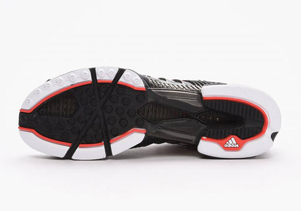 coca-cola-adidas-originals-clima-cool-1-ba8612-core-black-red-white-6