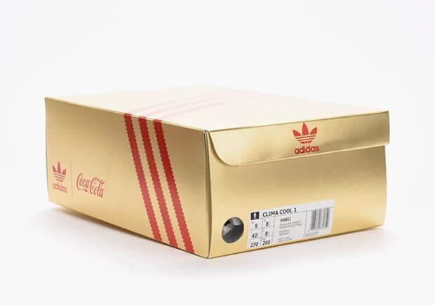 coca-cola-adidas-originals-clima-cool-1-ba8612-core-black-red-white-7