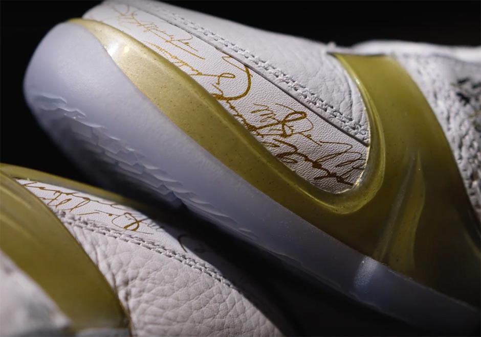 jordan-xx3-white-gold-trophy-room-5
