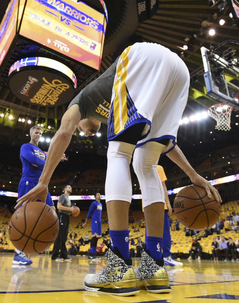 5d38e9df7d88 stephen-curry-under-armour-curry-one-mvp-2 o7230a – KENLU.net