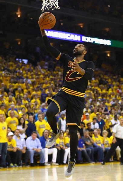2016+NBA+Finals+Game+Seven+Bz6IzfIFvEml