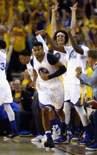 2016+NBA+Finals+Game+Seven+aZ54xZMJACNl