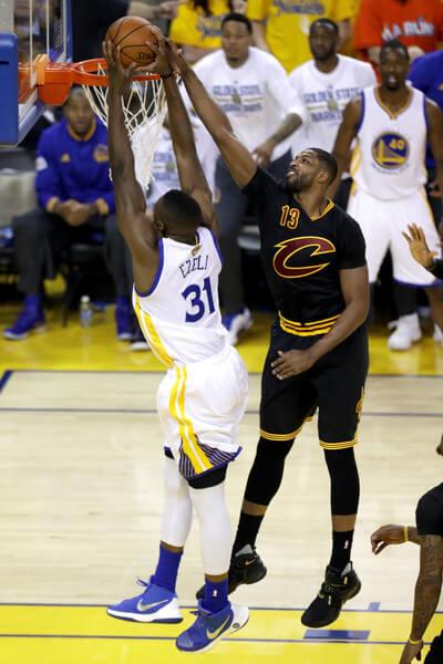 2016+NBA+Finals+Game+Seven+kn3pSZK_NCOl