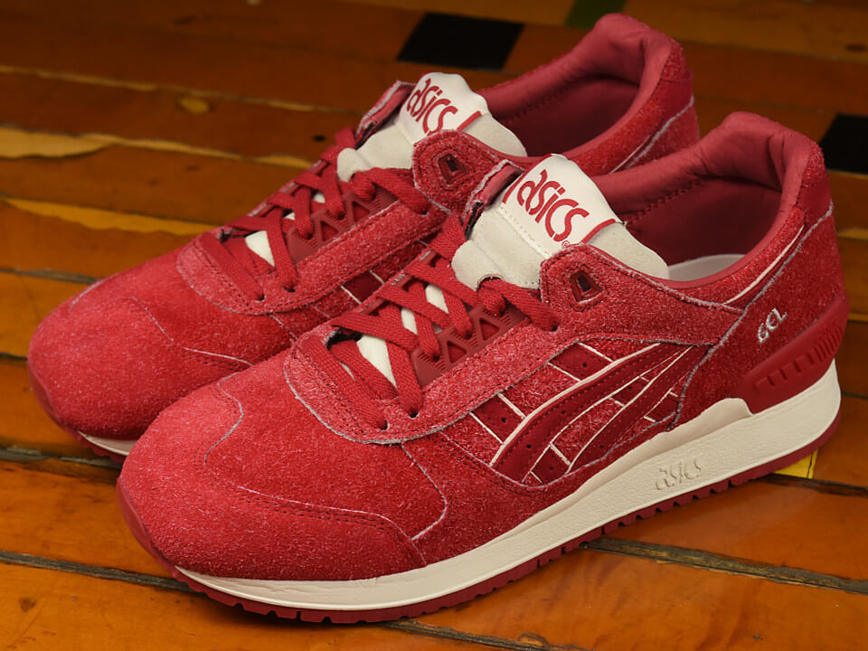 Asics-Gel-Respector-4th-of-July-Red-1