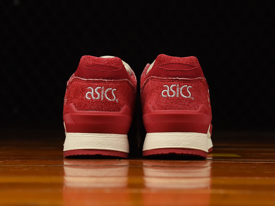 Asics-Gel-Respector-4th-of-July-Red-2