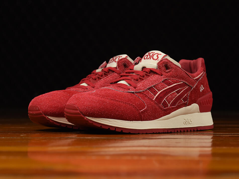 Asics-Gel-Respector-4th-of-July-Red-3