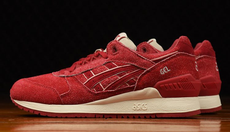 Asics-Gel-Respector-4th-of-July-Red