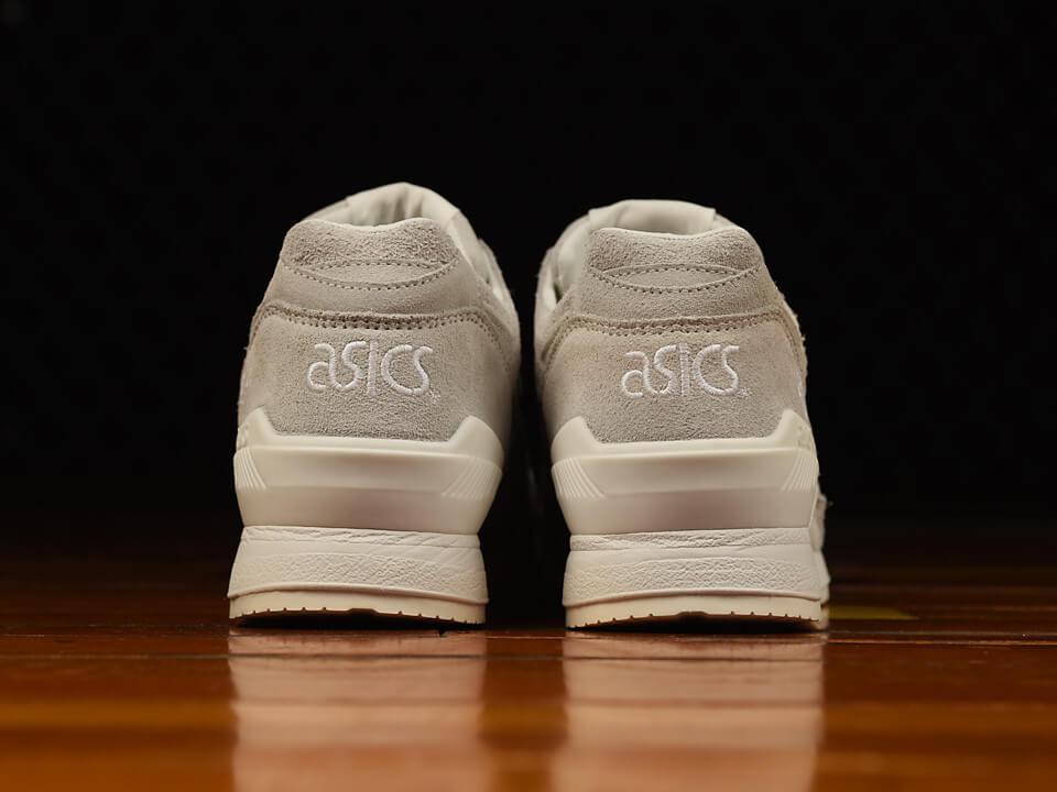 Asics-Gel-Respector-4th-of-July-White-2