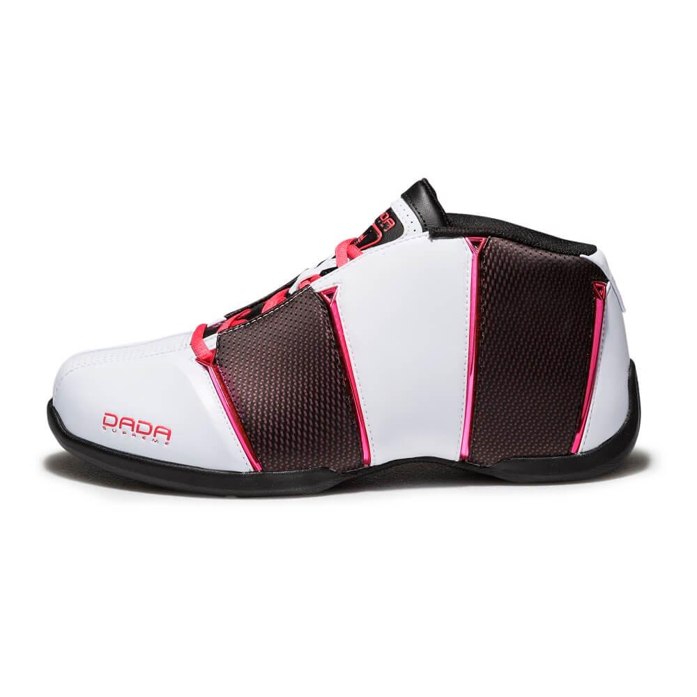 dada鞋_return to \