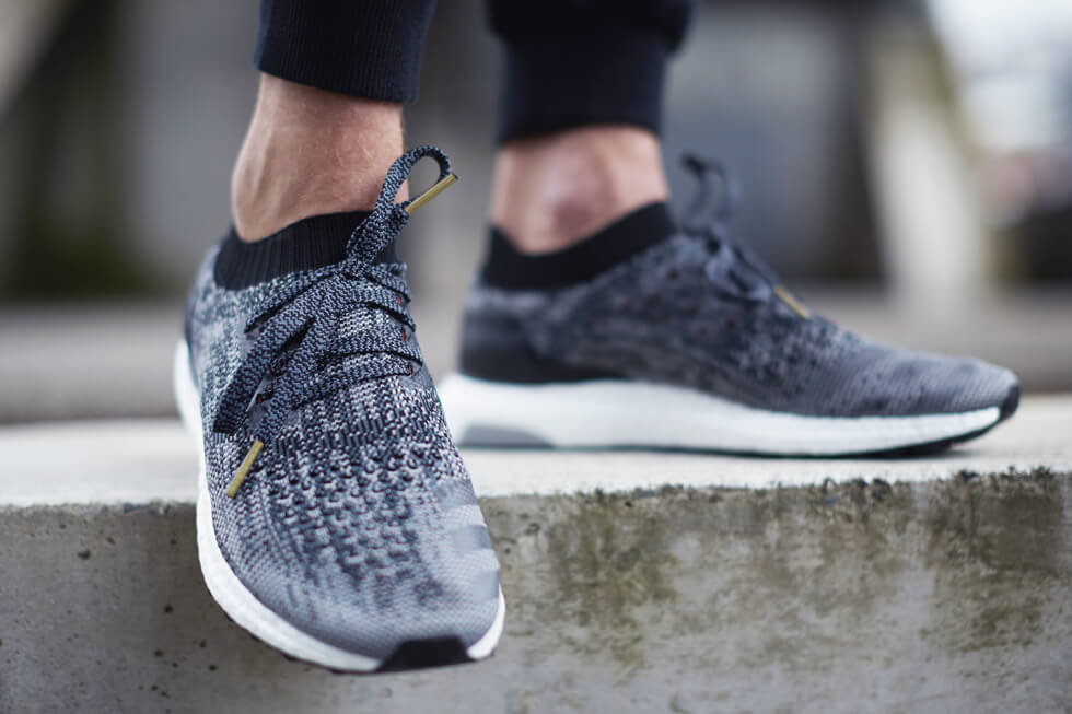 END_AdidasUltraBoost_SS16_EB1