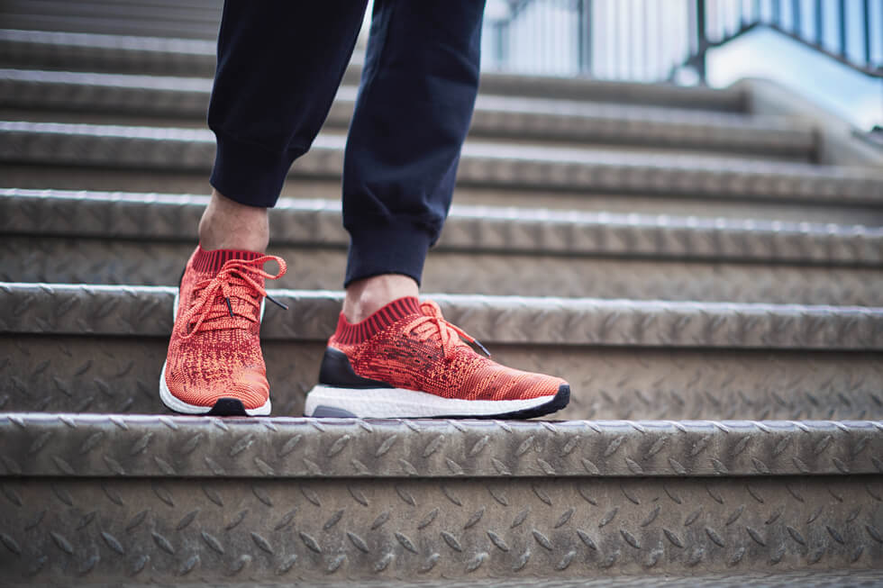 END_AdidasUltraBoost_SS16_EB4