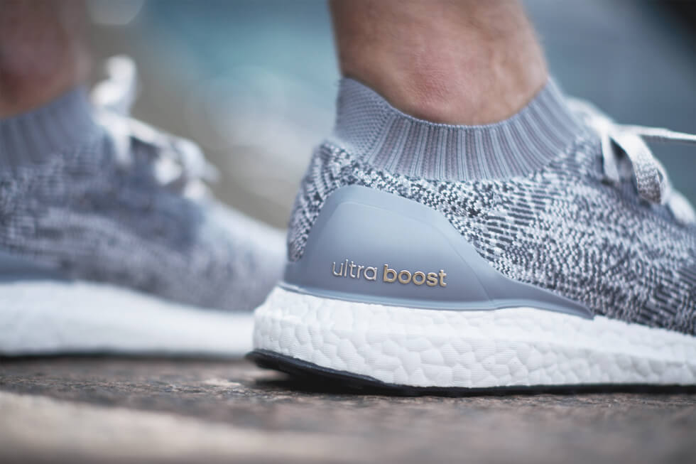 END_AdidasUltraBoost_SS16_EB6