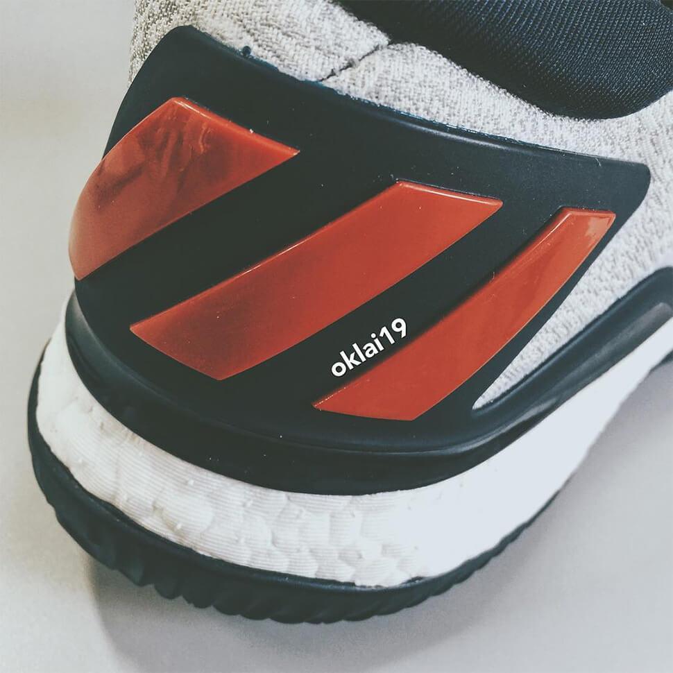 James-Harden-adidas-Crazylight-Boost-2016-1