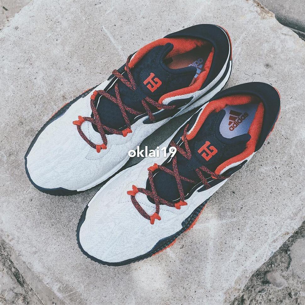 James-Harden-adidas-Crazylight-Boost-2016-5
