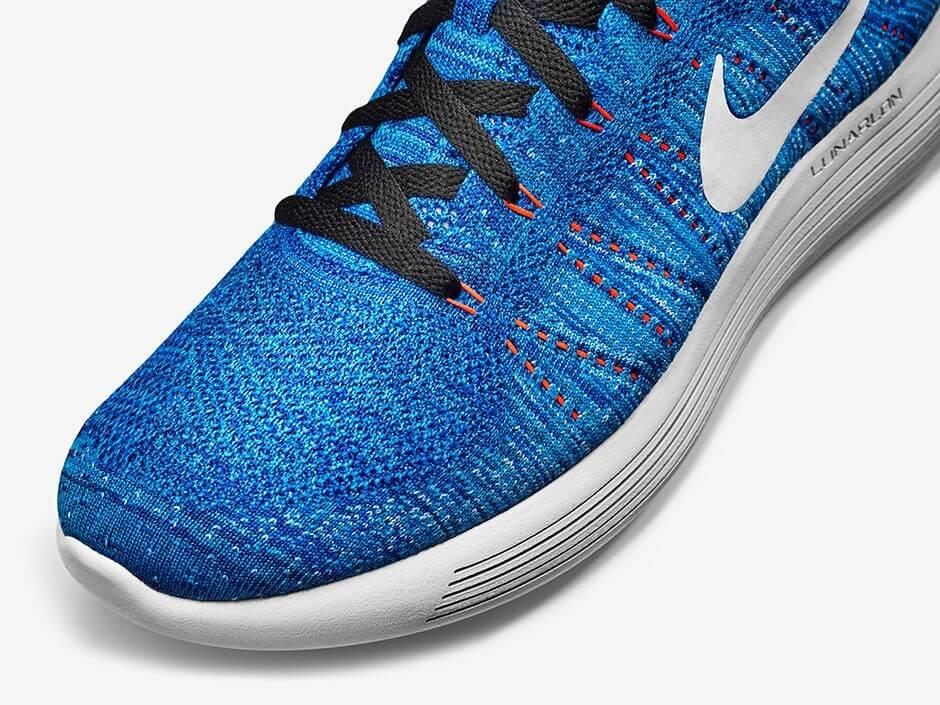 competitive price 7da2c 25002 Mens-Nike-LunarEpic-Low-Flyknit-3 – KENLU.net