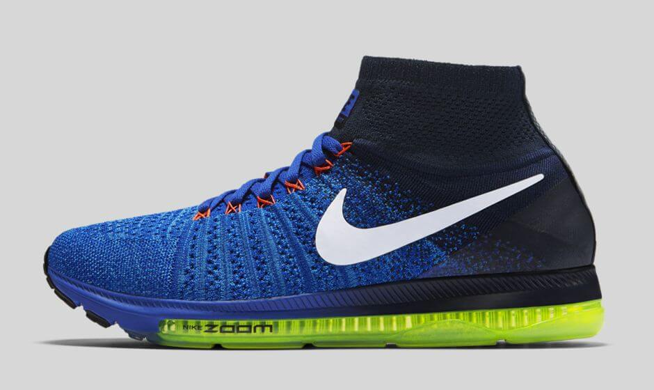 Nike-Air-Zoom-All-Out-Flyknit-2
