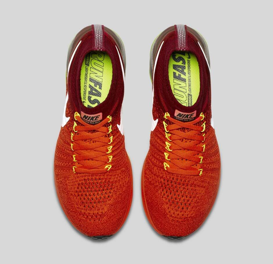 Nike-Air-Zoom-All-Out-Flyknit-3