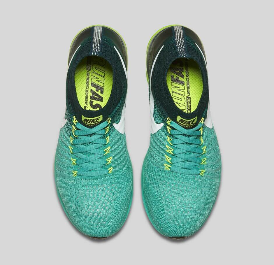 Nike-Air-Zoom-All-Out-Flyknit-5