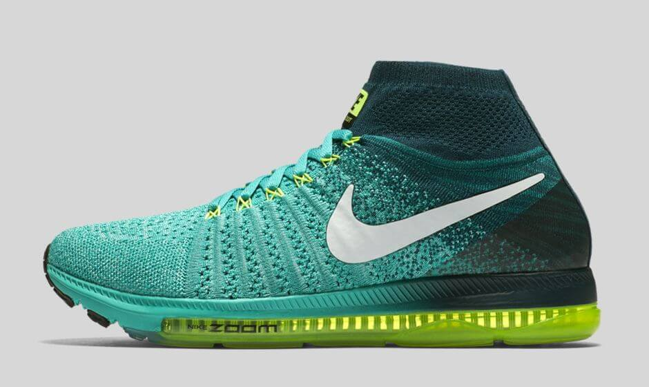 Nike-Air-Zoom-All-Out-Flyknit-6