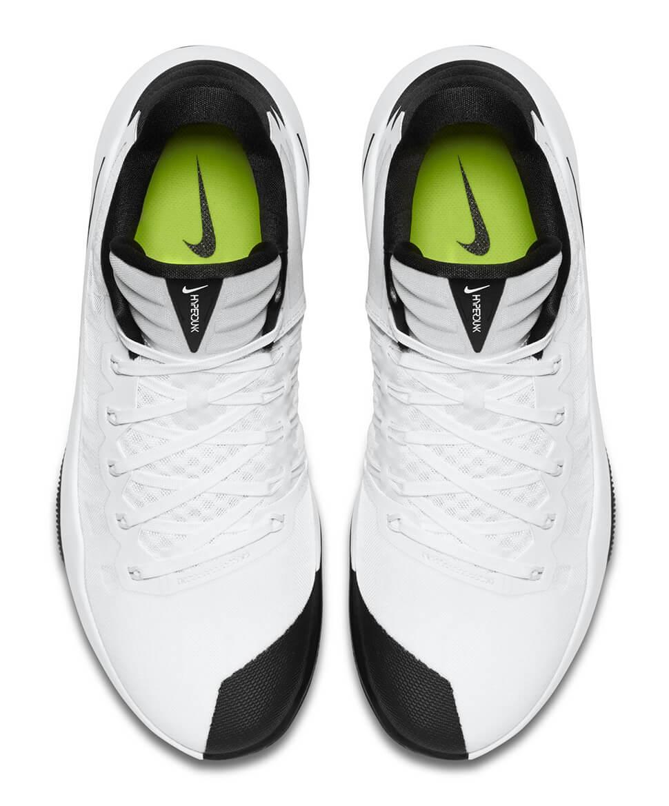 Nike-Hyperdunk-2016-Low-14