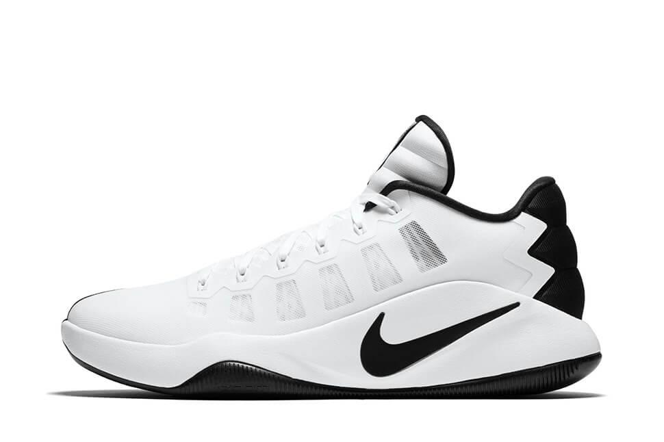 Nike-Hyperdunk-2016-Low-3