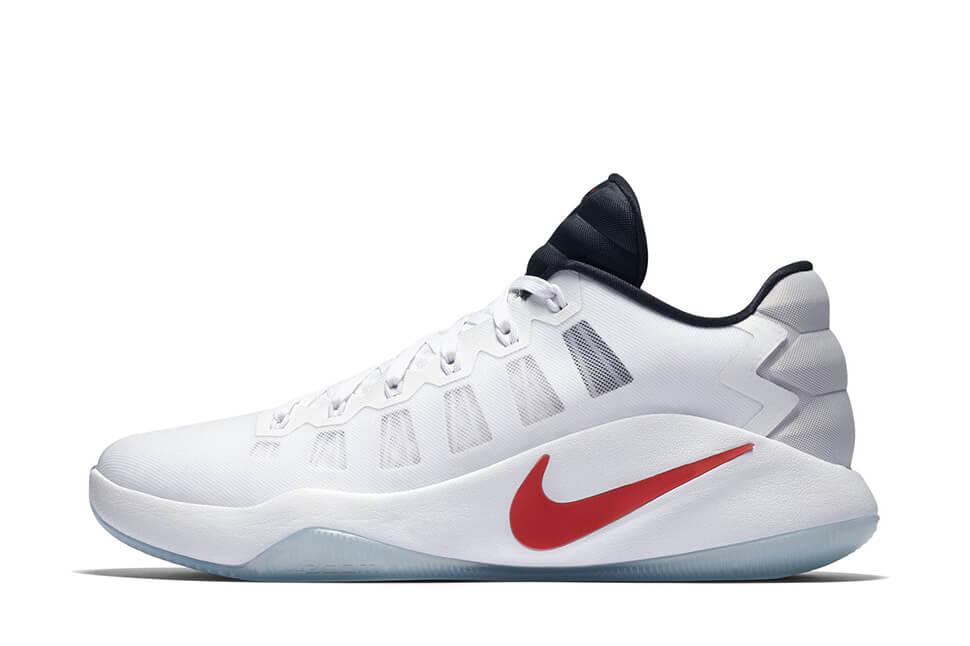 Nike-Hyperdunk-2016-Low-7