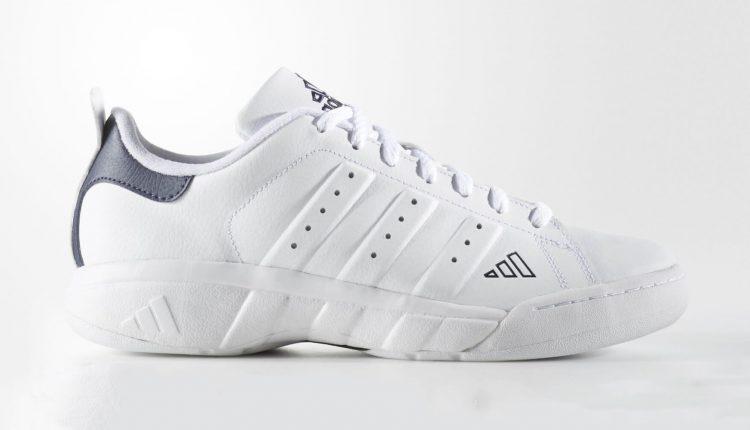adidas-stan-smith-millenium-running-white-marine-sneaker-11