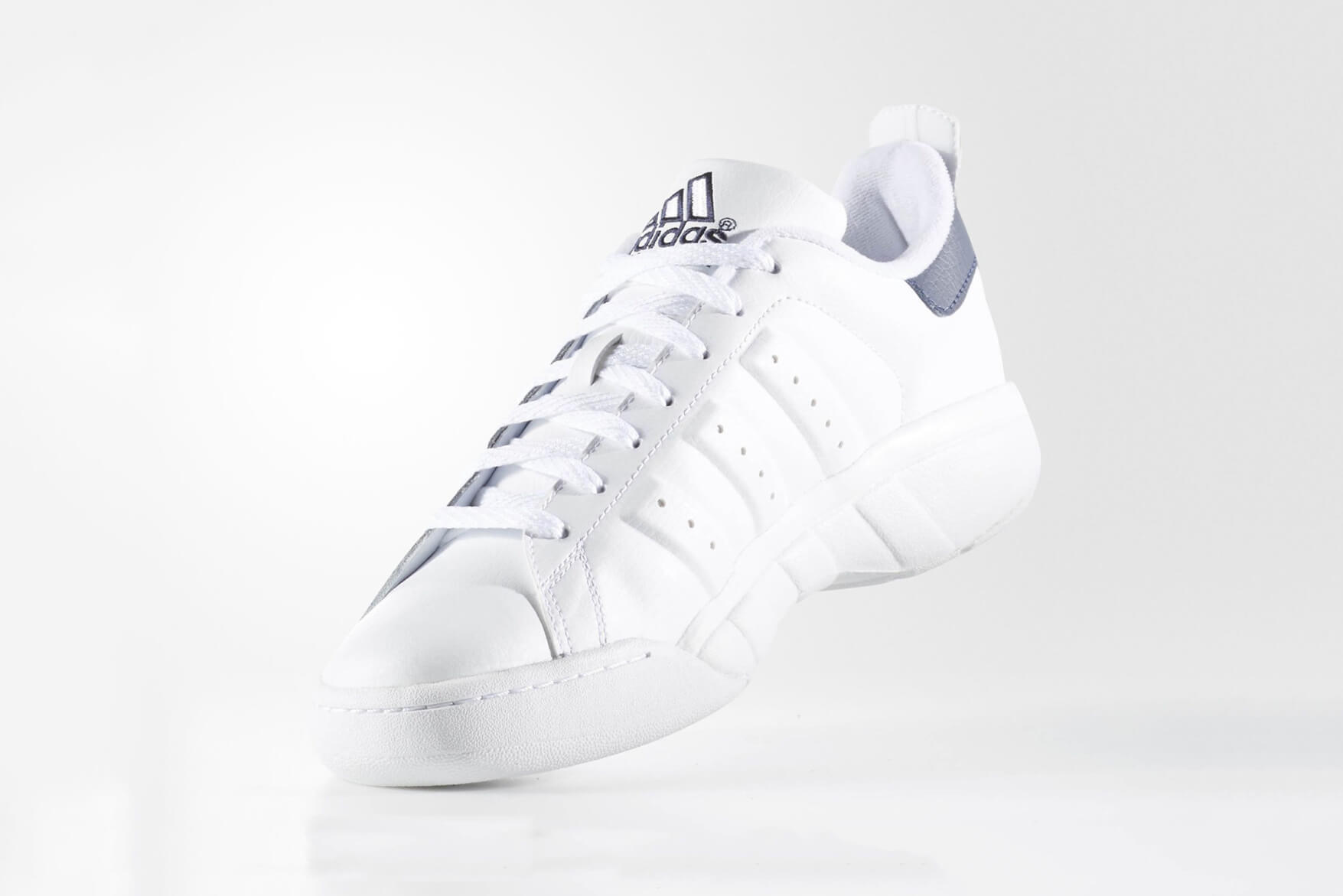 adidas-stan-smith-millenium-running-white-marine-sneaker-2