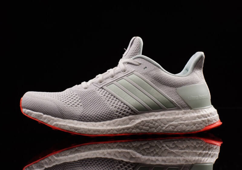 6fb145cf7 adidas-ultra-boost-st-yeezy-pure-platinum-0202 – KENLU.net
