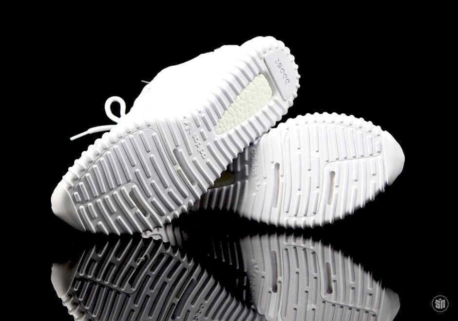 adidas-yeezy-boost-350-white-detailed-photos-2