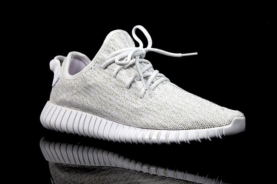 adidas-yeezy-boost-350-white-detailed-photos-7