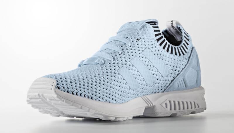adidas-zx-flux-primeknit-02_o85e6o