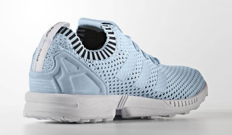 adidas-zx-flux-primeknit-03_o85e6f