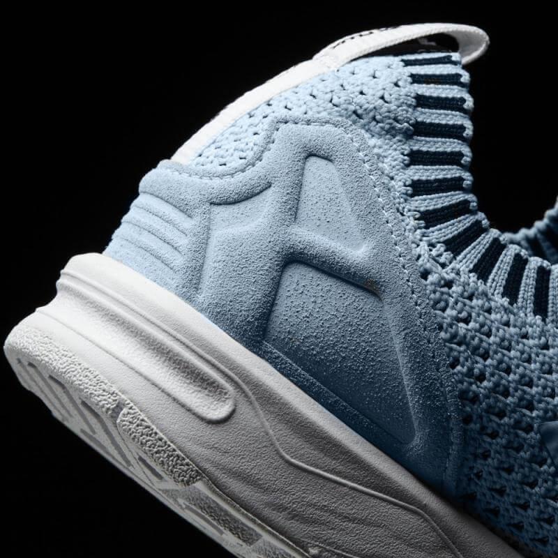 adidas-zx-flux-primeknit-04_o85e76