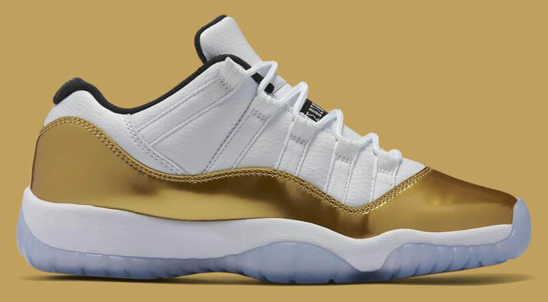 air-jordan-xi-11-low-gold-olympic-gs-2_o8h38b
