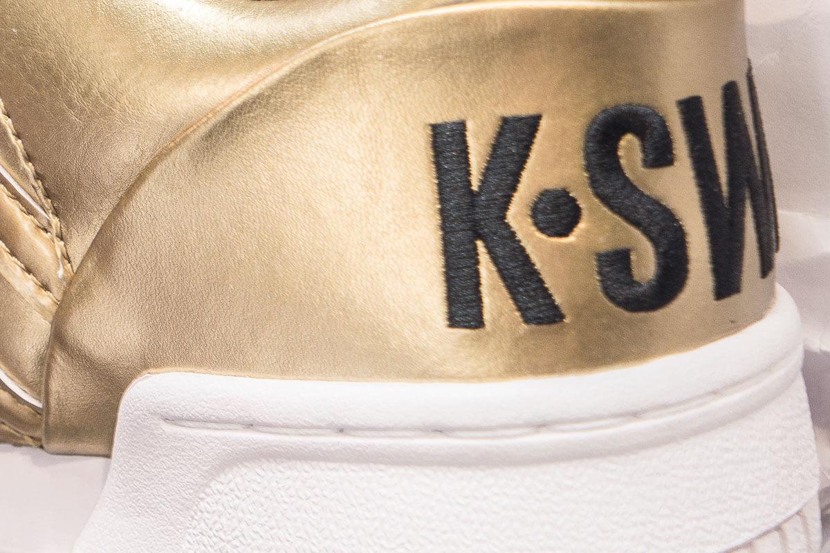 kswiss-50th anniversary event-14