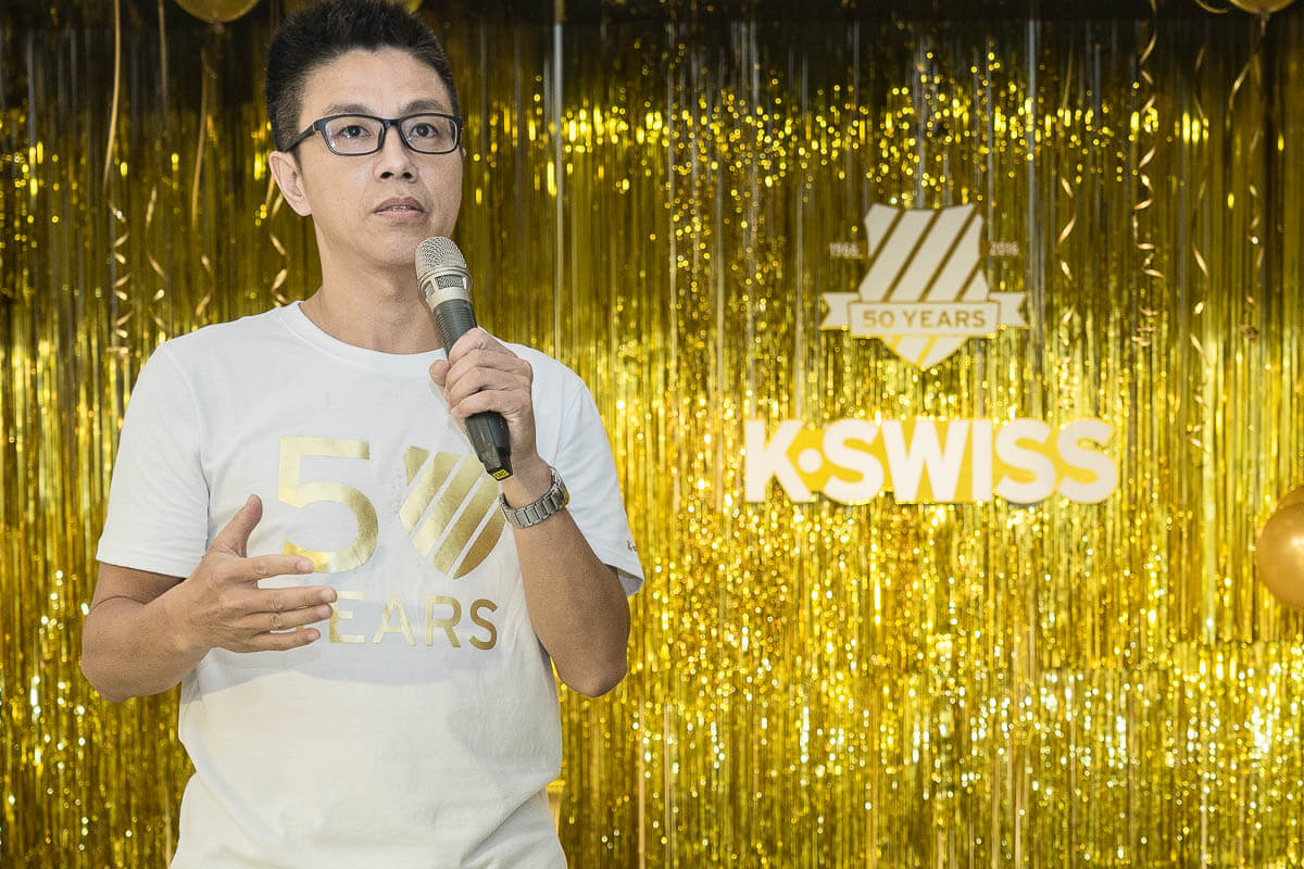 kswiss-50th anniversary event-2