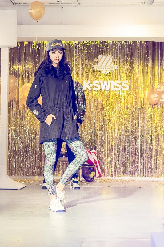 kswiss-50th anniversary event-4